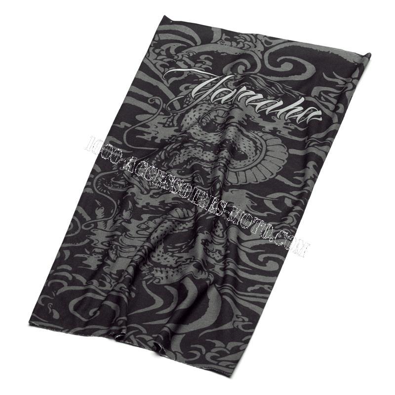 tour de cou mt tattou yamaha homme noir n14 ea006 00 b0. Black Bedroom Furniture Sets. Home Design Ideas