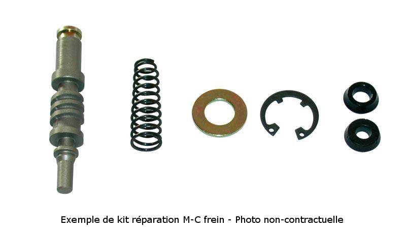 KITS REPARATION MAITRE CYLINDRE FREIN