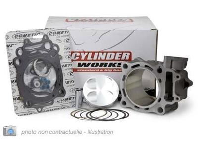 KITS CYLINDRE PISTON