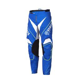 PANTALON CROSS YAMAHA GYTR 2018