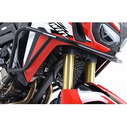PROTECTIONS LATERALES HONDA AFRICA TWIN CRF 1000 L 2016