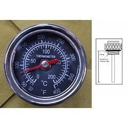 JAUGE TEMPERATURE HUILE BMW R 100 CX/R/RS/RT/GSPD 1986-1994