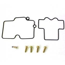 KIT REPARATION CARBURATEUR HONDA CRF150R 2007-2014