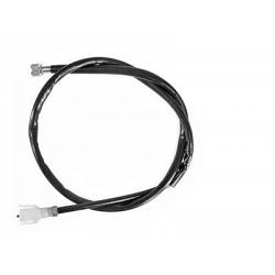 CABLE COMPTEUR YAMAHA V-MAX1200 1986-2003