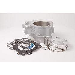 KIT CYLINDRE PISTON HM CRE/M-F250R 2010-2014 270CC 80MM